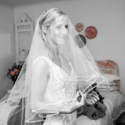 Stephanie Wilson 17