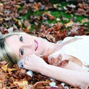 Stephanie Wilson 46