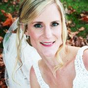 Stephanie Wilson 59
