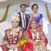 Sapna Ramnath Bridglall 4