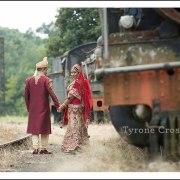 Sapna Ramnath Bridglall 10