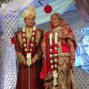 Sapna Ramnath Bridglall 9