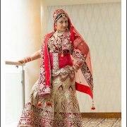 Sapna Ramnath Bridglall 2