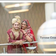 Sapna Ramnath Bridglall 8