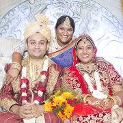 Sapna Ramnath Bridglall 6