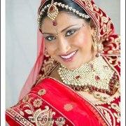 Sapna Ramnath Bridglall 0