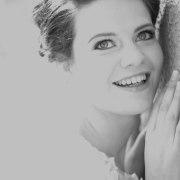 Emma Howell 5