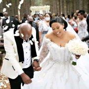 Thembelihle Gumede 12