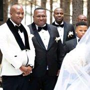 Thembelihle Gumede 2