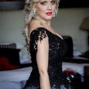 Michelle Townsend 0