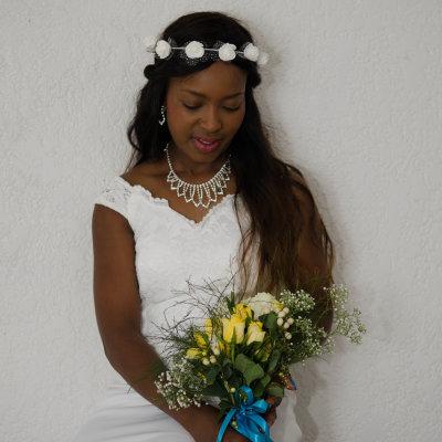 Nteboheng Desree Moetsela