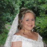 Michelle Van Der Berg 5