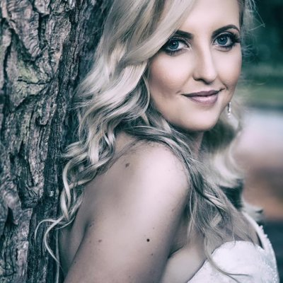 Samantha Lea