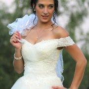 Sarika Hamman 8
