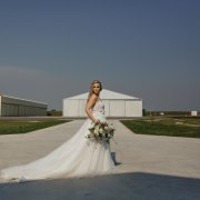 bouquets, wedding dresses, wedding dresses, wedding dresses
