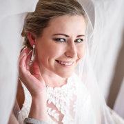 Madelein Steenkamp 32