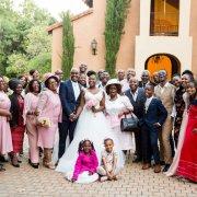 Thembakazi Musyoki 1