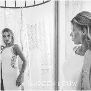 Hayley Sobey 380
