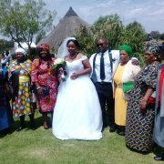 Khanyezile Motshwene 14