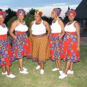 Khanyezile Motshwene 7