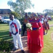 Khanyezile Motshwene 3