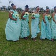 Khanyezile Motshwene 11