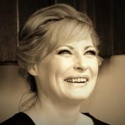 Sharon van Rooyen 1