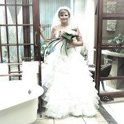 Sharon van Rooyen 10