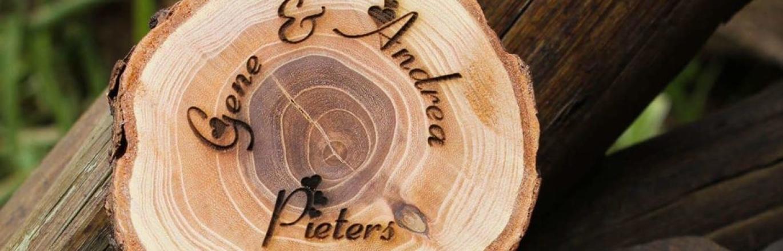 Andrea Pieters