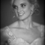 Lauren van der Merwe (Du Plessis) 6