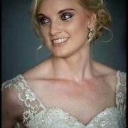 Lauren van der Merwe (Du Plessis) 4