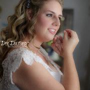 Megan McLaughlin 6