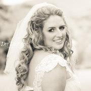 Megan McLaughlin 0