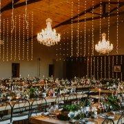 chandelier, fairy lights, wedding decor, wedding furniture