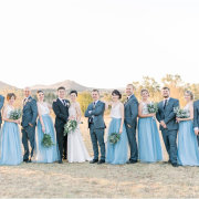 bridal party, bridesmaids dresses, bridesmaids dresses