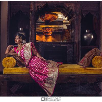 Revasha Pillay
