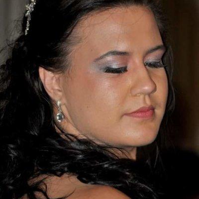Jeanine Vollgraaf