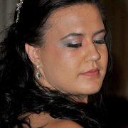 Jeanine Vollgraaf 0