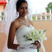 Veshantha Chetty 1