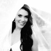 Samantha Fouche