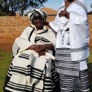 Thembakazi Musyoki 5