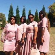 Thembakazi Musyoki 3