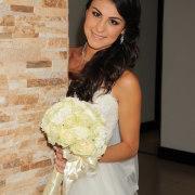 Tamryn Habib 15