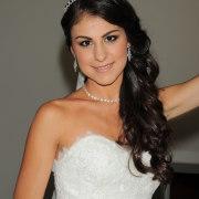 Tamryn Habib 25