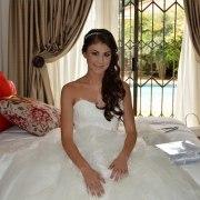 Tamryn Habib 3