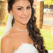 Tamryn Habib 13