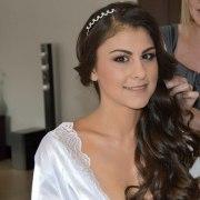 Tamryn Habib 2