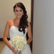 Tamryn Habib 4