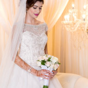 hair and makeup, wedding dress, wedding dress, wedding dress