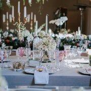 place setting, table decor, table decor, table decor